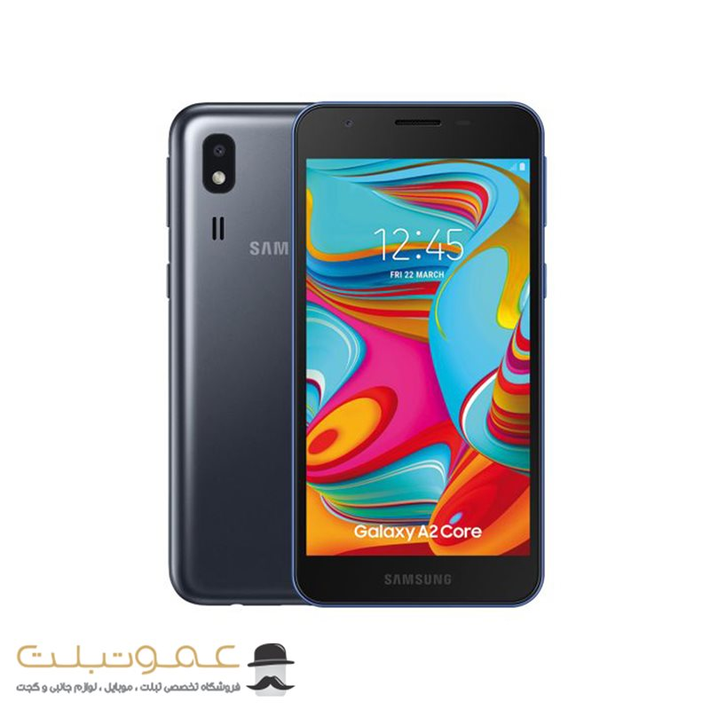 Samsung Galaxy A2 Core SM-A260F/DS Dual SIM 16GB
